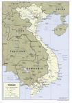 v-map